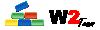 logo w2team